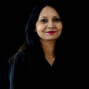 Spesialist innen tannkjøttsykdom | Esha
