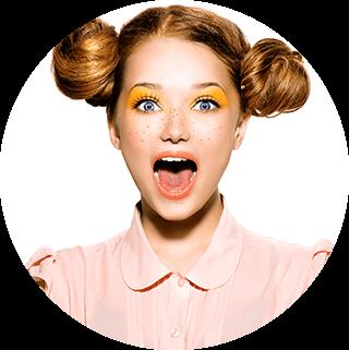 Tannlegevakt | Tannskader - Kolbotn Tannklinikk