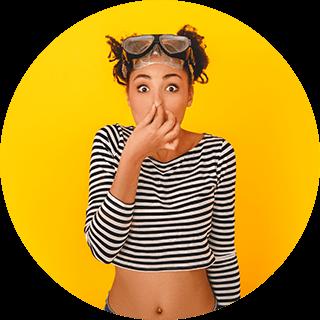 Tannlegevakt | Hull itennene