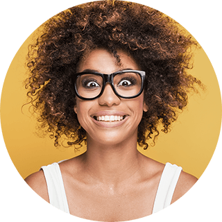 Tannlegevakt | Kjeveortopedisk behandling