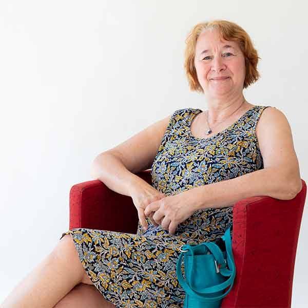 Omtaler av Kolbotn tannklinikk | Aina Sveen