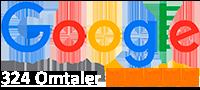 Google-reviews324