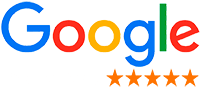 Kolbotn Tannklinikk | Google reviews