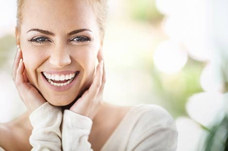 Økonomi ved behandling av tannlegeskrekk