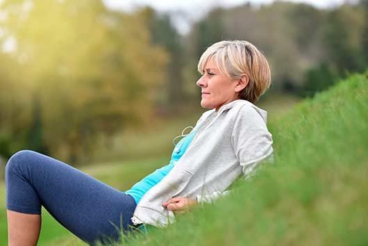 Sedasjon og lystgass | Kolbotn tannklinikk