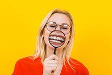 Tannlegevakt på Kolbotn | Kolbotn Tannklinikk