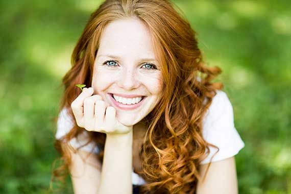 Kundereferanser for tannkjøttbetennelse | Kolbotn Tannklinikk